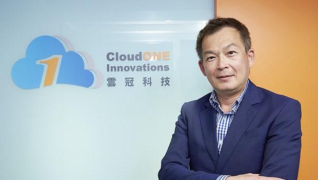 ERP雲端化企業必備管理利器
